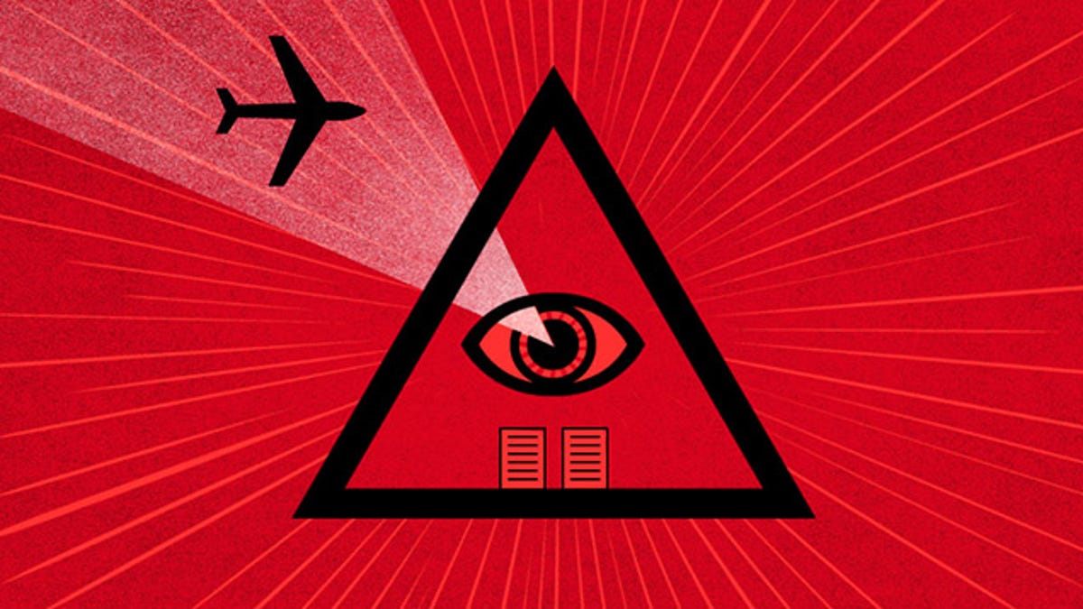 Wingdings predicted 911 a truthers tale buycottarizona Choice Image