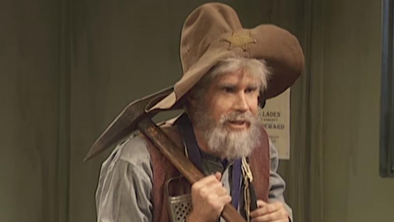 (Screenshot: Saturday Night Live/YouTube)
