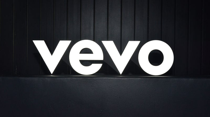 Illustration for article titled Record Labels Sensibly Decide to Wind Down Pointless Vevo Service