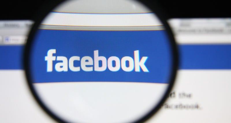 Illustration for article titled Facebook elimina la página oficial de Telegram en la red social [actualizado]