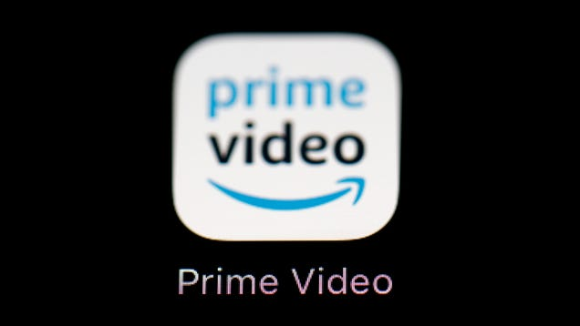 Amazon s Prime Video Is Looking to Buy Its Way Into the Live TV Market
