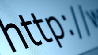 How Do You Pronounce URL?