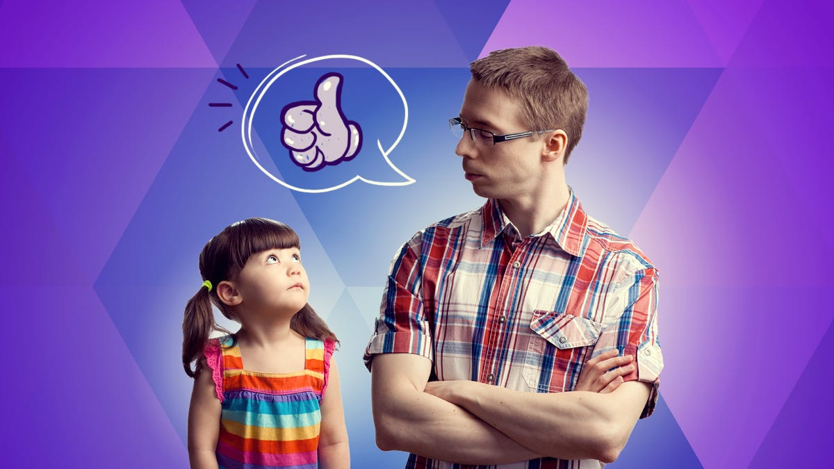 232172868 How I Learned to Stop Nagging My Kids and Start Motivating Them