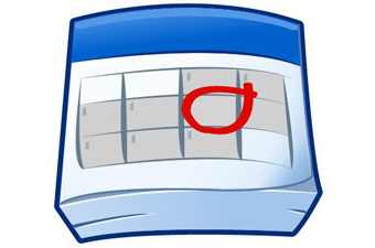 Illustration for article titled Use Multiple Google Calendars to Balance Your College Life
