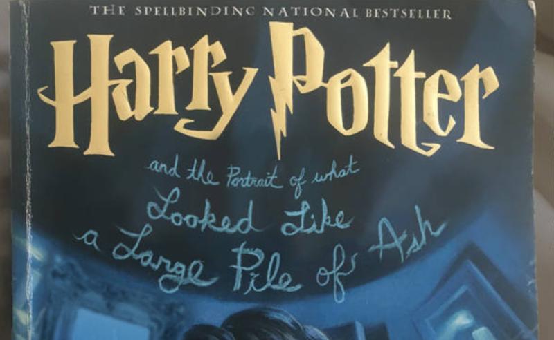 Harry Potter confirmó la llegada de un nuevo videojuego para celulares