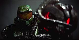 Bad Still Matchmaking Halo