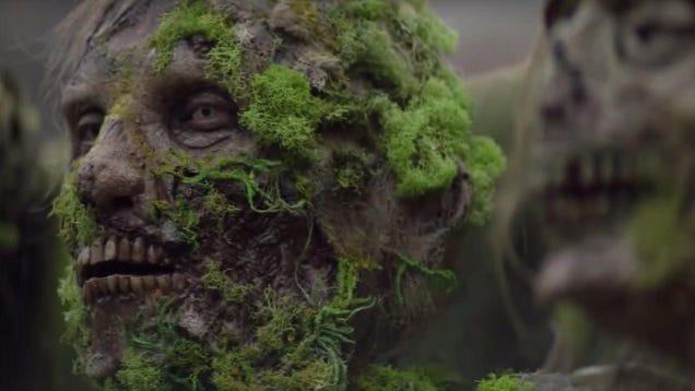 The Walking Dead s Zombie Apocalypse Origin May Never Be Revealed