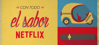 Illustration for article titled Netflix llega a partir de hoy mismo a Cuba (para los ricos)