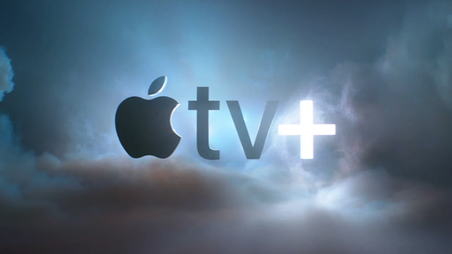 Apple Looking to Buy Some Movies So You ll Give a Shit About Apple TV+
