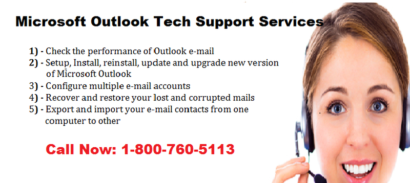 Illustration for article titled Outlook 2013 Mail – The Customer Support