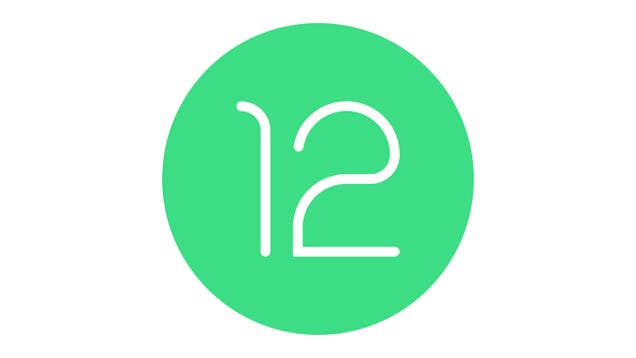 The First Android 12 Developer Beta Is Here