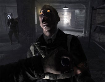 World At War Map Pack Sells Like Zombie Hotcakes
