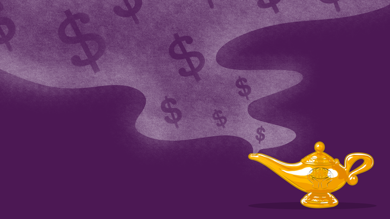 Illustration for article titled Four Myths About Credit Unions, Debunked