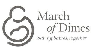 Illustration for article titled Commenter Of The Day: March Of Dimes Edition