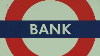 Illustration for article titled Best Bank for High-Interest Savings Accounts?