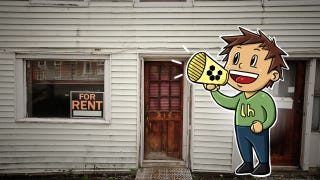 Illustration for article titled What's the Best Apartment Search Tool?