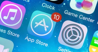 Illustration for article titled Apple permite ahora devolver aplicaciones durante 14 días en Europa