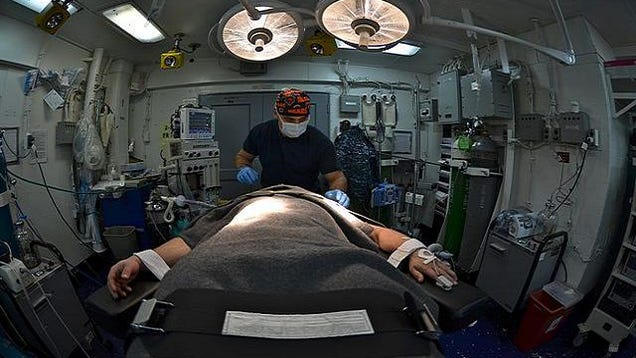black market organ donors World: the risks, benefits of a free market in  a black market in organ sales nonetheless exists black-market prices for organs range  some organ donors,.