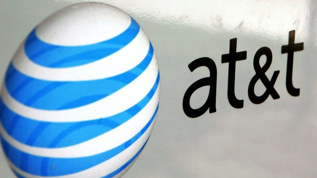 You ll be Paying for AT&T s Purchase of Time Warner Through Your Cable Bill