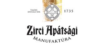 Illustration for article titled Hahó, sört főztek a zirci apátok!