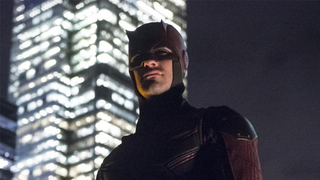 Illustration for article titled Daredevil Gets A Second Season — Without Its Current Showrunner