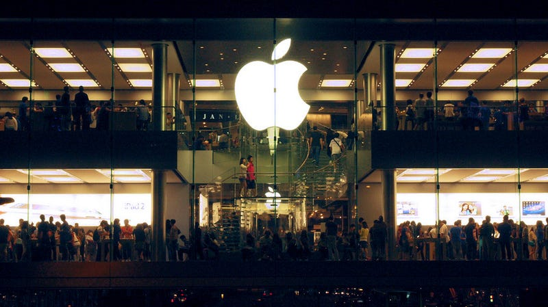 The Best Stores for Deals on Apple Products