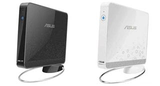 Illustration for article titled First Details on the Asus Eee Box