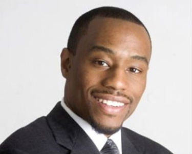 Illustration for article titled Marc Lamont Hill Sues Philly Police Officer