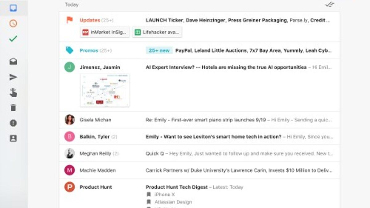 Atemberaubend Leviton Website Bilder - Schaltplan Serie Circuit ...