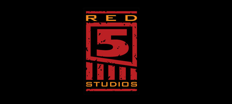 Illustration for article titled Sources: Game Studio Red 5 Misses Payroll On Christmas [UPDATE]