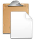Illustration for article titled Unify Your Clipboard Across Computers