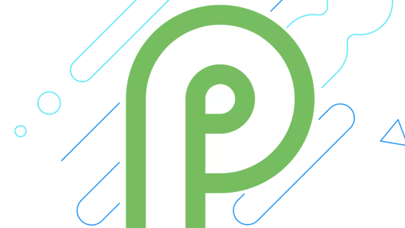Illustration for article titled How to Get Android P on Your Phone Right Now