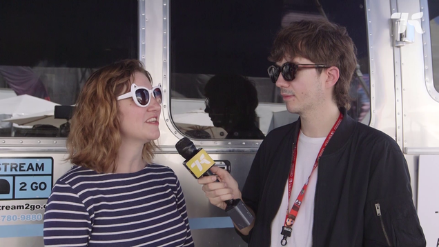 We Asked E3 Attendees Which Consoles They'd Hug, Marry, And Kill