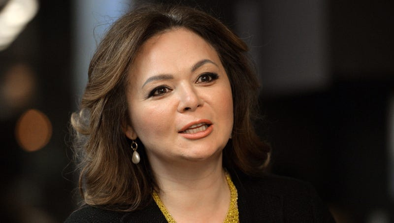 Illustration for article titled Russian Lawyer Admits To Repeatedly Informing Kremlin Of Trump Campaign's Ineptitude