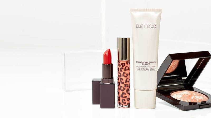 Laura Mercier Flash Sale | Nordstrom Rack