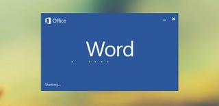 Las mejores alternativas a Microsoft Word completamente gratis
