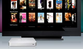 Illustration for article titled Apple to Sell Movies on DVD Release Day, Confirmed
