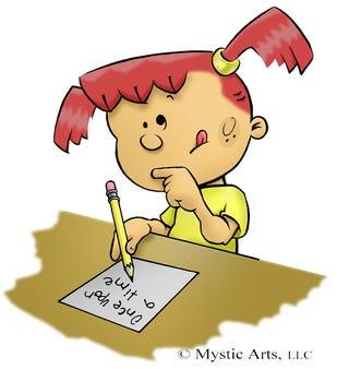 Illustration for article titled Help Me Brainstorm!
