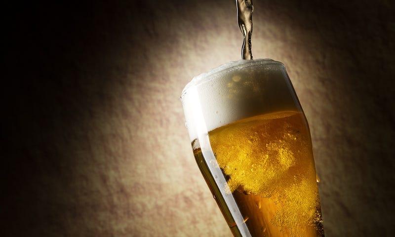Un grupo de arqueólogos descubre la receta de una cerveza china de más de 5.500 años