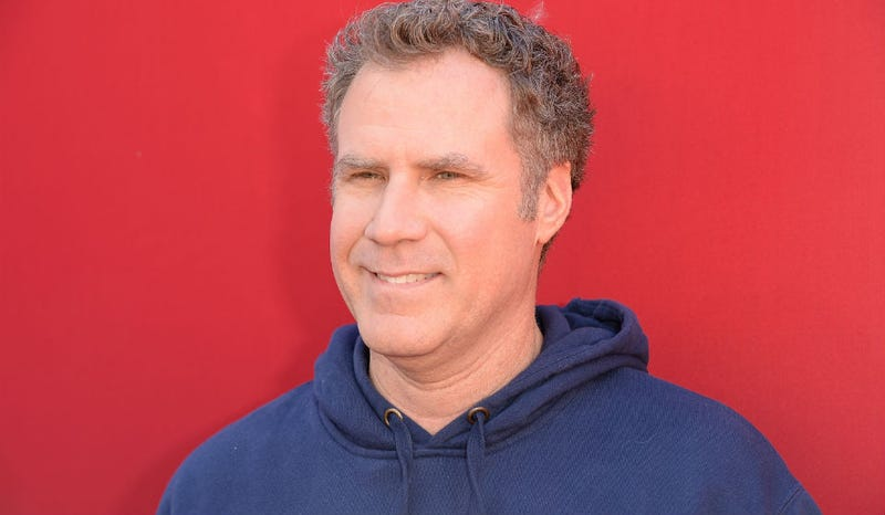 Illustration for article titled Will Ferrell Sets Up Production Company for Female-Driven Comedy