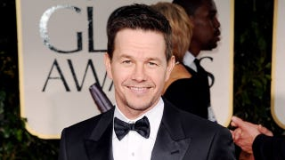 Illustration for article titled Mark Wahlberg Apologizes After Making an Incredibly Stupid Comment About 9/11