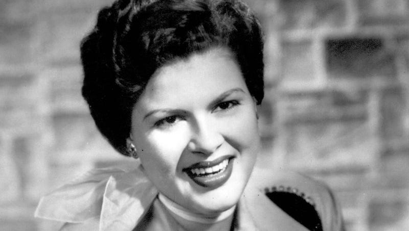 Illustration for article titled A Patsy Cline Hologram Is Coming to Terrify You
