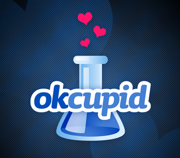 Illustration for article titled Afro With a Chance of OkCupid