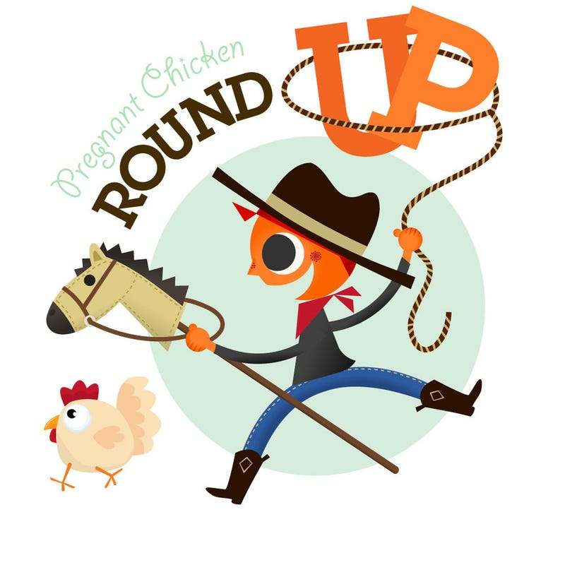 Illustration for article titled Roundup - Friday, February 14, 2014
