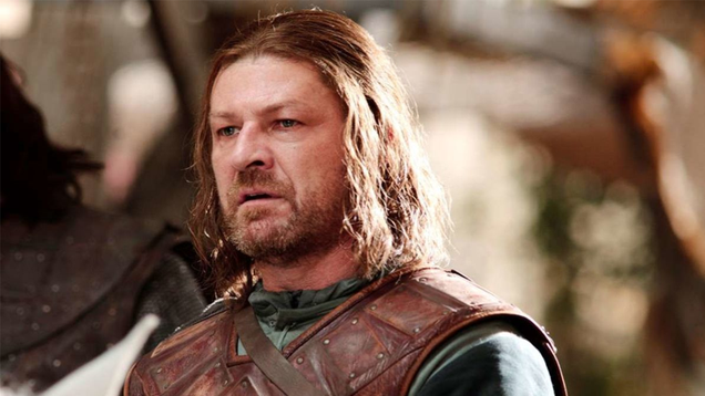 Sean Bean Hasn t Seen Game of Thrones  Finale, But He Has One Thing to Say About It: Good For Them