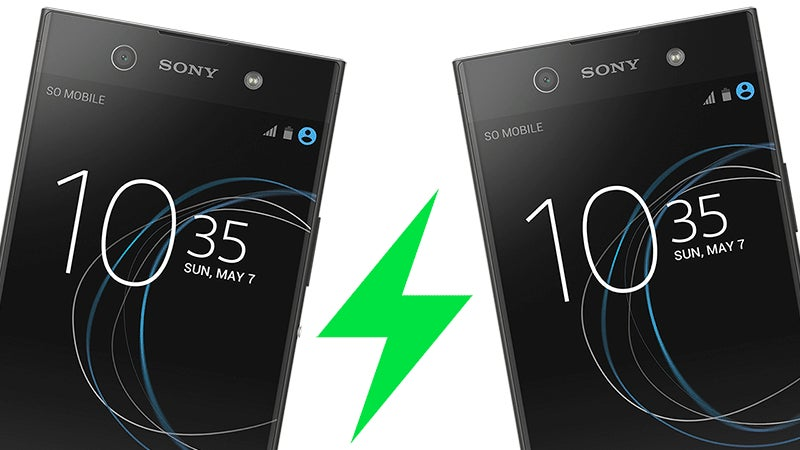 Sony Patent Suggests The Future Is People Siphoning Off Your Phone Battery