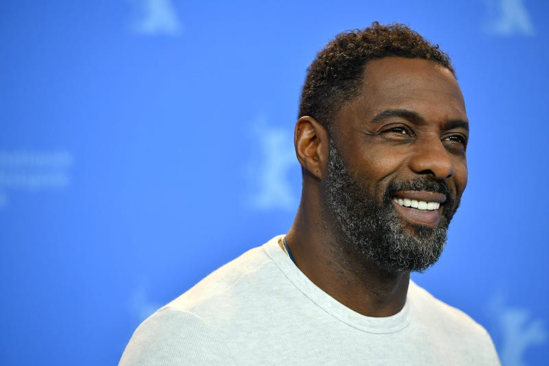 Illustration for article titled Idris Elba to Score and Star in Netflix's Hunchback of Notre Dame Adaptation