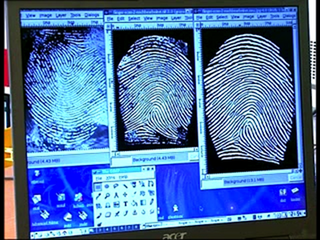Illustration for article titled Így törték fel az Apple ujjlenyomat-alapú védelmi rendszerét