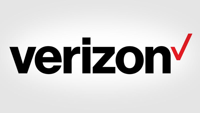 Illustration for article titled Verizon Customers Can Get 1GB of Bonus Data, Several Other Perks For Free