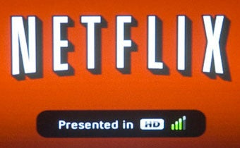 Illustration for article titled Netflix Streaming Goes 1080p, 5.1
